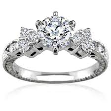 world best rings images World 39 s best engagement rings world 39 s top ten most expensive jpg