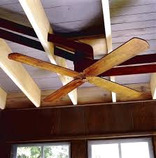 wooden airplane propeller ceiling fan propellor ceiling fan vintage oak wooden propeller ceiling fan for