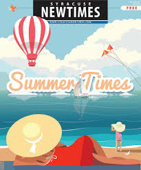 burdick lexus deals syracuse new times 6 14 2017 by new times online issuu