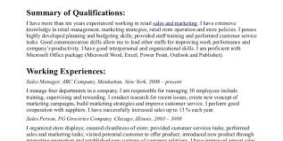 How To Make A Free Resume Formidable Top Resume Writers Tags Resume Writer Online Resume