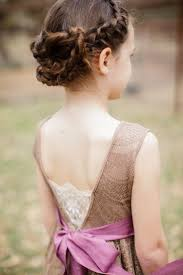 Fancy Hairstyles For Little Girls by 29 Best Roundup Post Flower Hairstyles Images On Pinterest