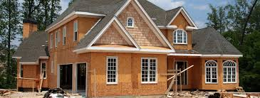 Build Your House Spectrum Homes Lehigh Valley
