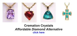 turn ashes into diamond cremation diamonds cremation diamonds made from ashes cremation