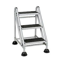 home depot step stool black friday cosco rolling commercial step stool 3 step 26 35 spread