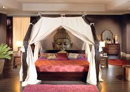 Deko Ideen Schlafzimmer Barock Himmelbett Luxus Cool Auf Dekoideen Fur Ihr Zuhause Mit