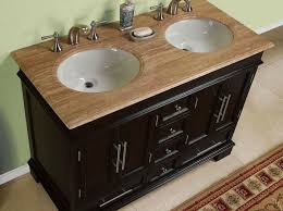 bathroom vanity tops ideas budometer com wp content uploads 2017 11 inch