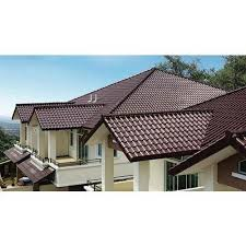 Roof Tile Paint Pitched Roof Tile View Specifications Details Of Roof Tiles By