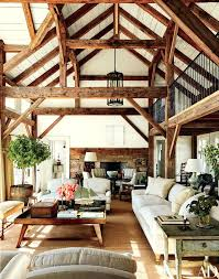 country style homes interior country style interior design home style ideas pleasing design