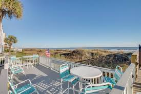 listing 1809 s ocean n2 north myrtle beach sc mls 1706637