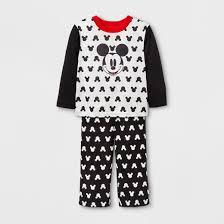 pajamas robes toddler boys clothing target