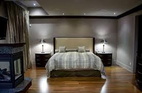 exemple deco chambre chambre gris et taupe idee exemple deco chambre gris et