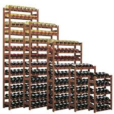 7 best wine rack ideas images on pinterest wine rack apple