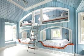 chambre deco mer chambre deco mer idee deco chambre meuble merisier asisipodemos info