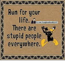 Stupid People Everywhere Meme - 25 best memes about stupid people everywhere stupid people