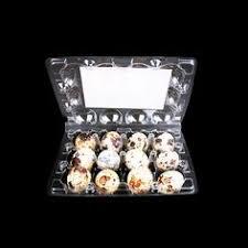 10 clear macaron tray box case holds 15 macaron macaron boxes