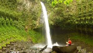 Michigan Best Place To Travel images Discover the best places to visit costa rica for family jpg