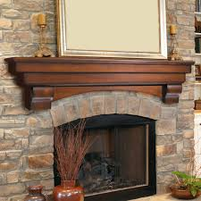 antique wood fireplace mantels for mantel surround plans wood fireplace mantels reclaimed for toronto
