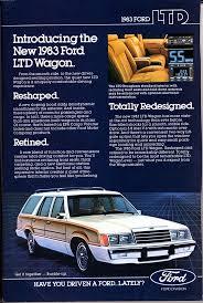 bmw magazine ads 210 best car ads brochures u0026 articles images on pinterest
