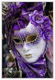 purple mardi gras in the early days of european mardi gras celebrations masks served