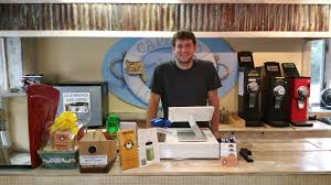 employment u2013 cape cod coffee