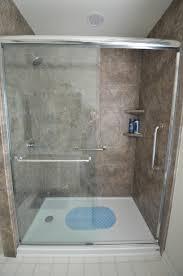 shower 48x48 shower base respected bathroom shower floors youth full size of shower 48x48 shower base awesome shower base bathroom remodel from re bath