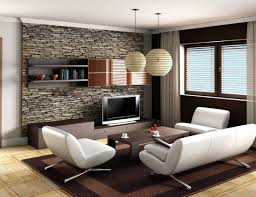 modern livingroom designs astonishing art unique decor canada compelling decor zahrat al