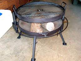 Texas Fire Pit by Win Fb Season Tkts Or Tx Fire Pit Has Ended Hornfans