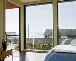 exciting window treatment ideas cathedral ceilings high ceiling