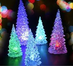 Christmas Decorations Bulk Uk by Dropshipping Colorful Christmas Trees Uk Free Uk Delivery On
