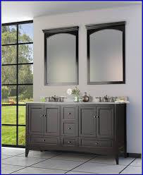 Foremost Bathroom Vanities Foremost Bathroom Vanities Canada Bathroom Home Design Ideas