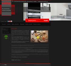 cuisine et compagnie cuisine et cie competitors revenue and employees owler company