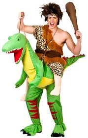 Dinosaur Halloween Costumes Adults 25 Dinosaur Halloween Costume Ideas Dinosaur