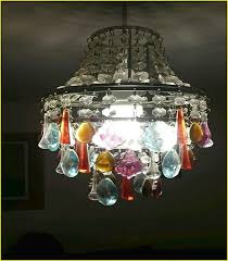 Glass Pendant Light Fitting Coloured Glass Pendant Lights Uk Home Design Ideas