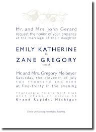 golf wedding invitations 28 modern wedding invitation font vizio wedding