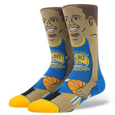 Wu Tang Socks Instance Stephen Curry Socks Blue Sk8 Clothing Canada
