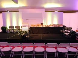 table and chair rentals chicago best table and chair rentals in chicago il rentals corporate
