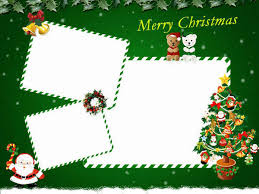 free online christmas cards free online christmas card templates festival collections