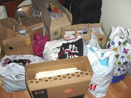 moving back home u2013 5 ways to get rid of unwanted things minimal