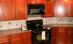 Used Kitchen Cabinets Tampa by Free Used Kitchen Cabinets Free Used Kitchen Cabinets Free Used