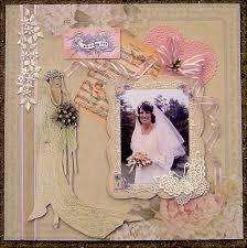 wedding scrapbook ideas wedding scrapbook ideas uk margusriga baby creative