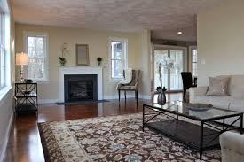 home staging north of boston north shore expert certified home we know homes