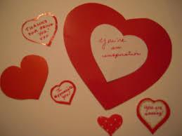 best valentine gift interior design