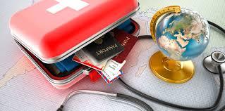 travel medicine images Toolbox safe travel medicine pezcycling news jpg