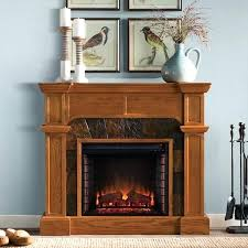 Indoor Electric Fireplace Indoor Wood Burning Fireplace Corner Electric Fireplaces