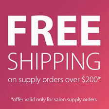 lee nail supply premium beauty supplies at your fingertips