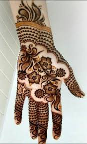 20 shaded mehndi designs for all occasion designs with