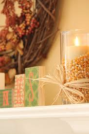 fall wedding centerpieces on a budget 40 fall and thanksgiving centerpieces diy ideas for fall table