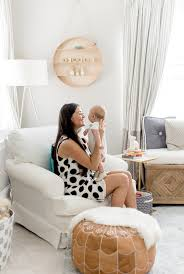 exclusive sean lowe and catherine giudici are planning baby no 2
