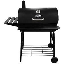 best black friday deals on bbq grills 2016 bbq grills