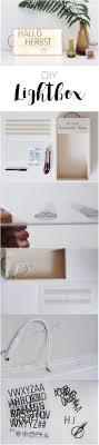 buchstaben t r kinderzimmer die besten 25 lightbox buchstaben ideen auf